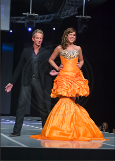 Natalie M, prom dresses, sherri hill, Tony Bowls, alfred angelo, Miss Kansas, National American Miss,Miss Missouri,  Kansas State School Board, miss 2011, Next Top Model,