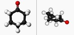[cyclohexanone.jpg]