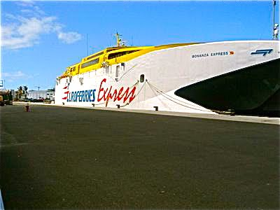 [Bonanza+Express+Euroferries.jpg]
