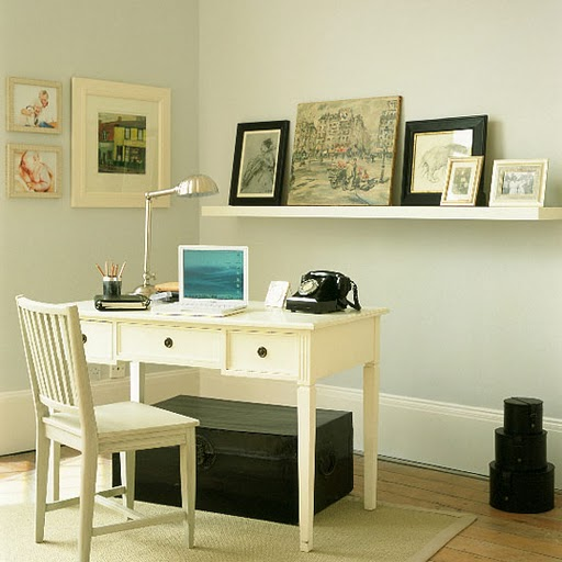 Office inspiration and motivation for Home office inspiration pictures
