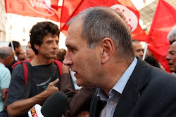 Con i Rom per Costruire Solidarietà