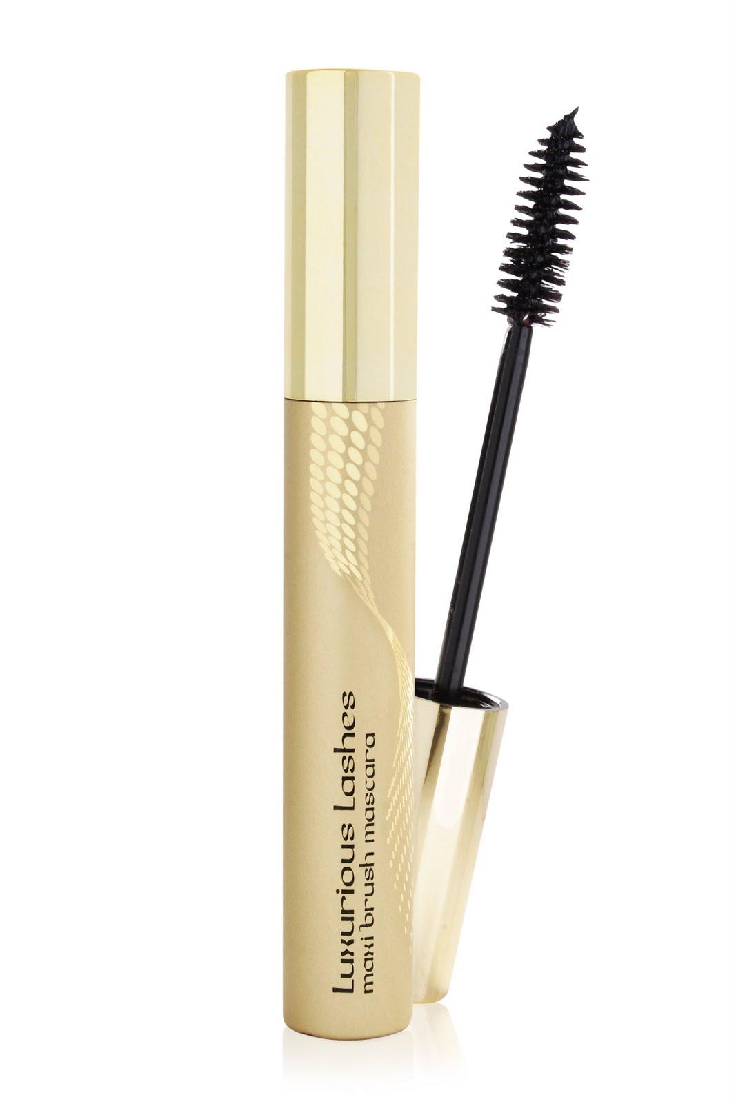 Luxurious Lashes è il nuovo mascara di KIKO, descritto dall'ormai ...