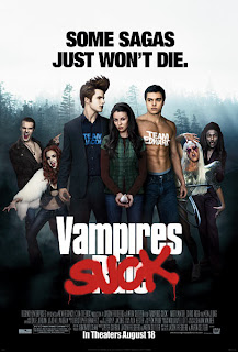 Vampires Suck movie