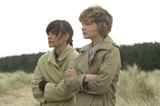 Never Let Me Go movie
