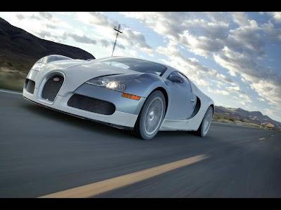 Bugatti Veyron Wallpaper White. Labels: Bugatti Veyron