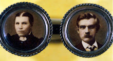 Baranowski Portraits
