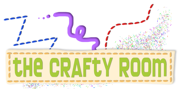 The Crafty Room