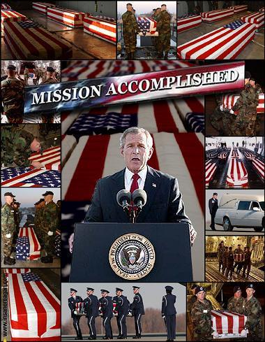 [mission+accomplished]