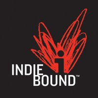 Check Out IndieBound!