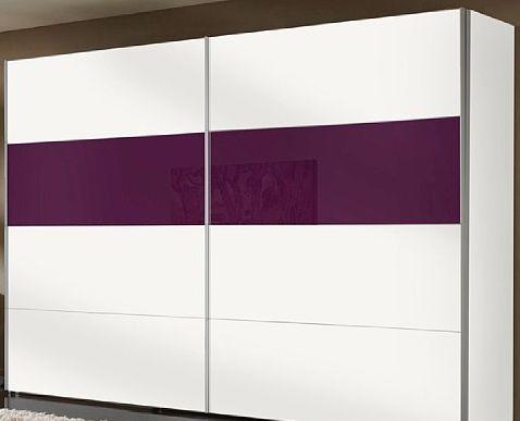 wunschpuenktchen strickt und mehr neues f r unser heim. Black Bedroom Furniture Sets. Home Design Ideas