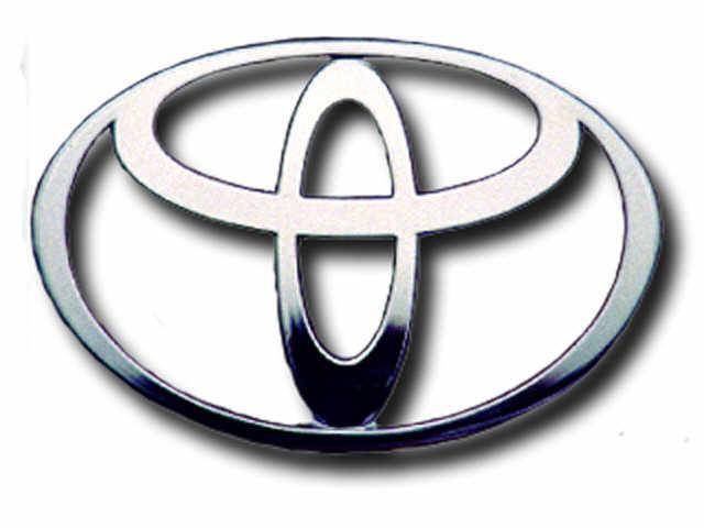 [Toyota%20Logo.jpe]