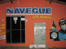 Navegue Lan House