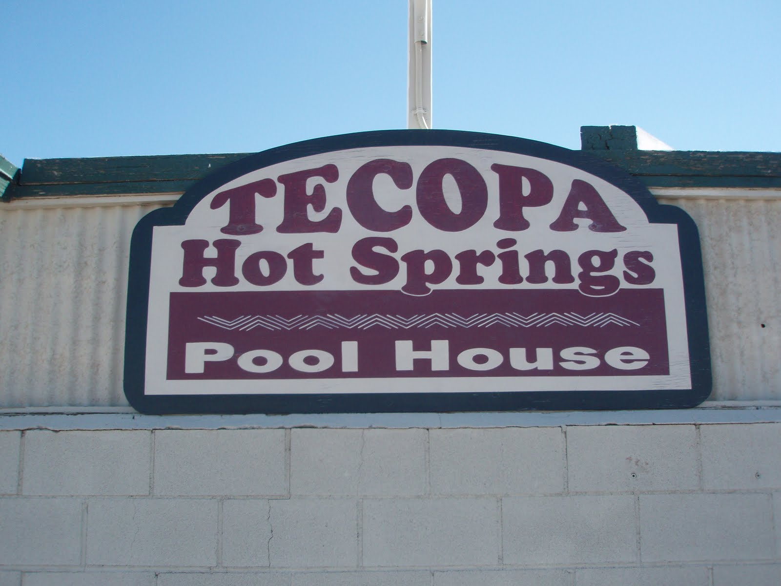 tecopa single guys 10 single-parent households (10 men, 0 women) 976% of residents of tecopa speak english at home 24% of residents speak other indo-european language at home .