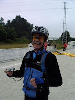 Prof.Augusto Sousa