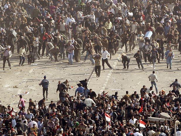 http://1.bp.blogspot.com/_Yvq6gsdlbjI/TUmeJv99WUI/AAAAAAAACnk/tcgGlA5ydXQ/s640/Egito.jpg