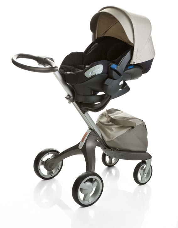stokke izisleep by besafe launches stokke lovers. Black Bedroom Furniture Sets. Home Design Ideas