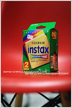 Film Instock