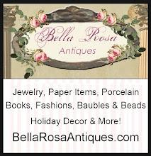 Visit my shop: