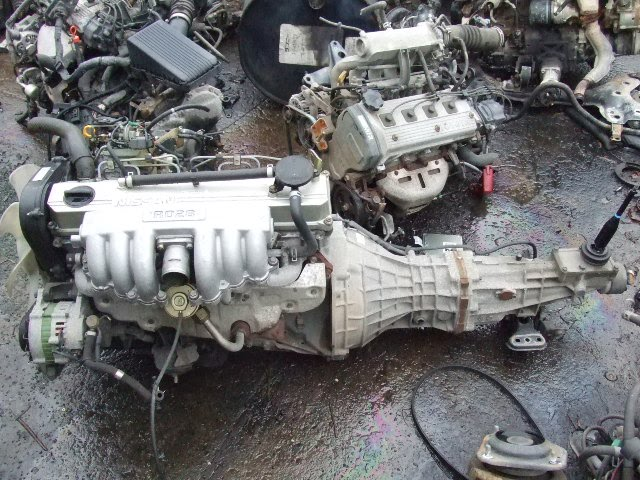 japanese used engine and spare part rd28 nissan used engine manual rh autojapan blogspot com