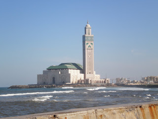 2009 marocco: marocco