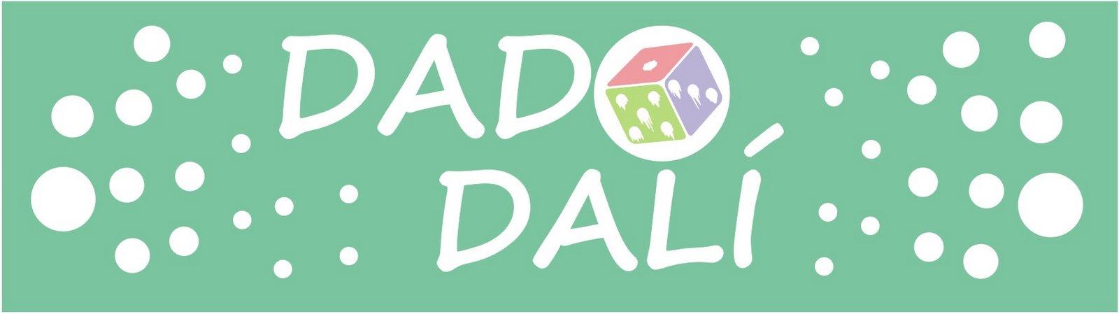 Dado Dalí