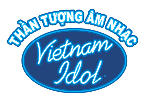 VIT NAM IDOL 2012