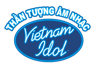 Viet nam Idol 2010:Phn thi ht nhm hay