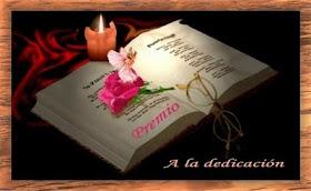 Mi Querida Sor Cecilia