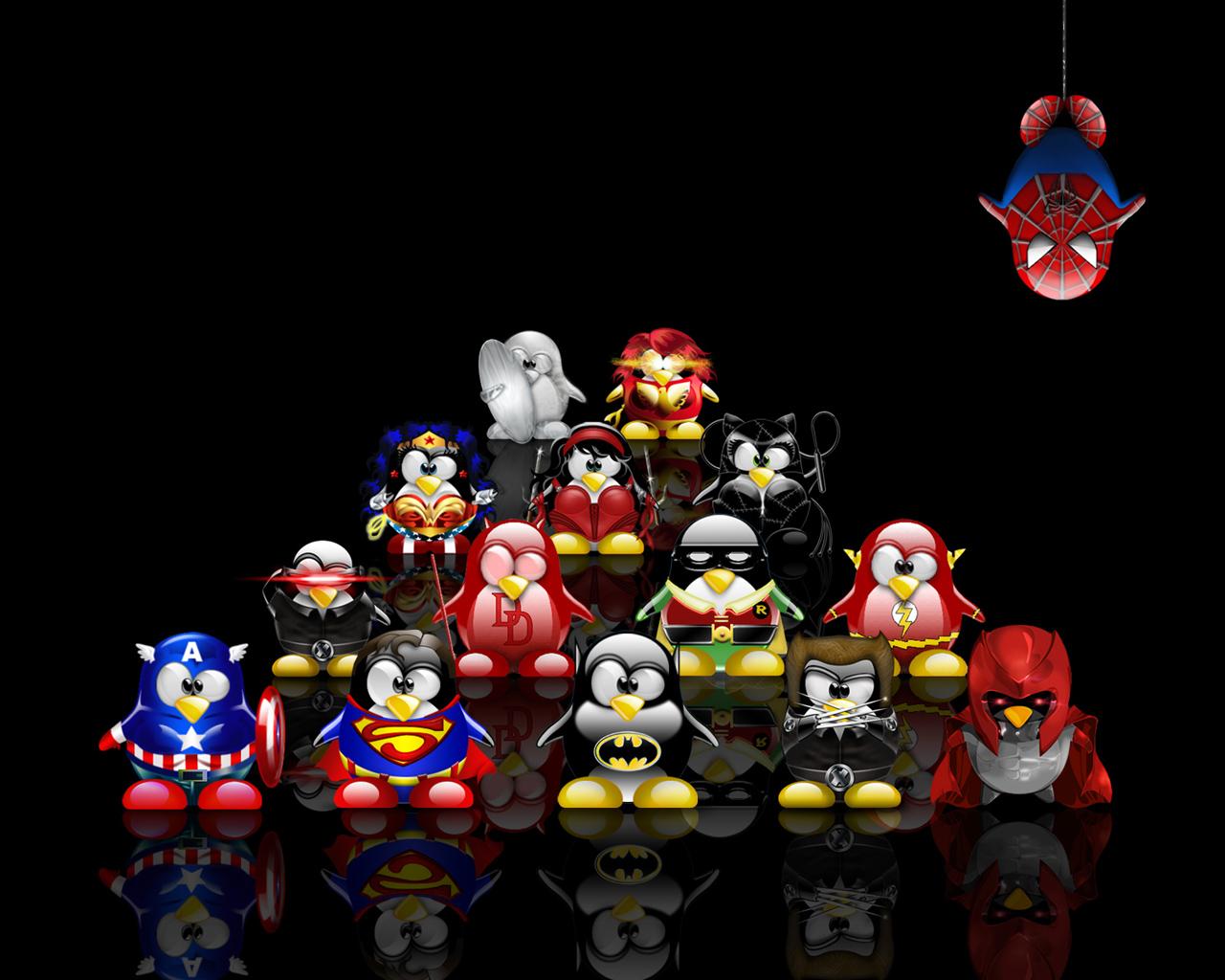 http://1.bp.blogspot.com/_YwkLaR3_dVY/THHR-9SS7_I/AAAAAAAAAic/ie5zRZagWn4/s1600/72089-heroes-black_sxga.jpg
