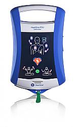 HeartSine® Personal Defibrillation Unit PDU 400