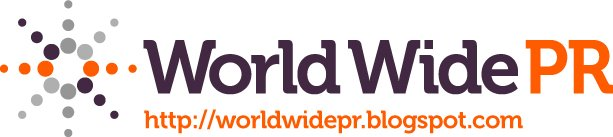 WorldWidePR.net