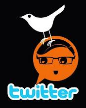 TB no Twitter