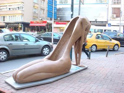 Chaussures DSC05429_2