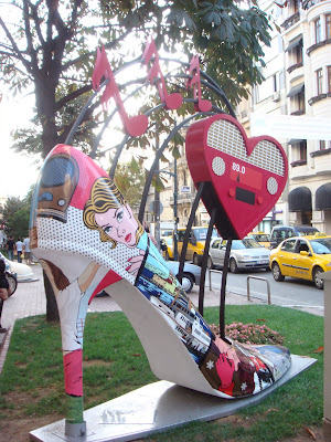 Chaussures DSC05428_2
