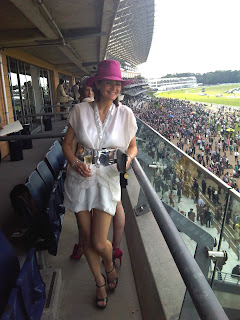 joanne-black-royal-ascot-2009