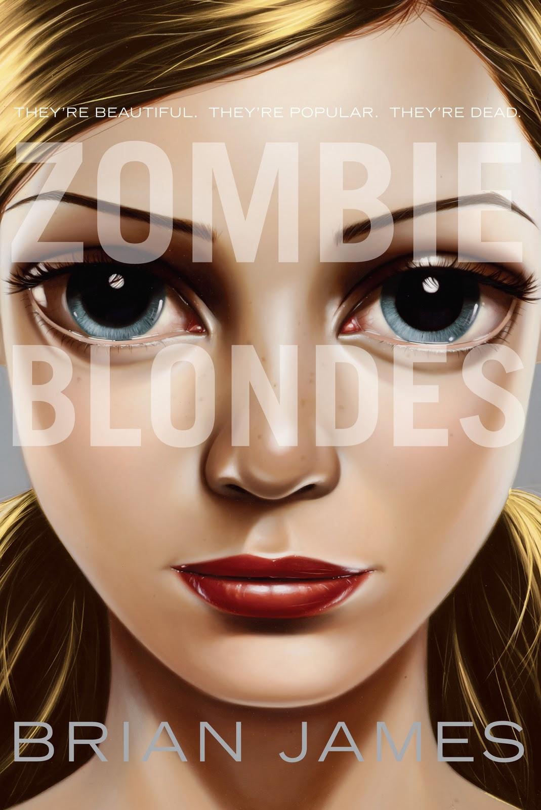 http://1.bp.blogspot.com/_Yx-7eVkZgYQ/TSIj1YLXgEI/AAAAAAAAAqI/goN4JB6EAaQ/s1600/zombie-blondes.jpg