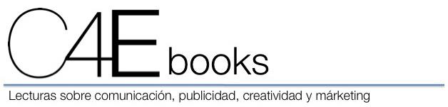 C4E Books