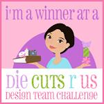 Award Challenge #14