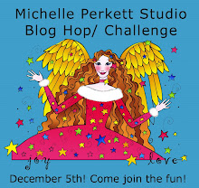 JOIN US FOR OUR BLOG HOP!