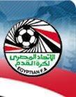 الأتحاد المصرى لكرة القدم