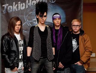 Tokio Hotel entrevistados por Hitrank,  2745062124_1