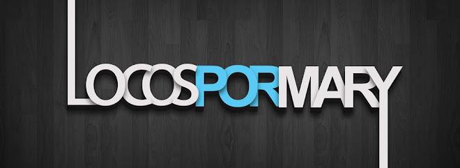 locospormary
