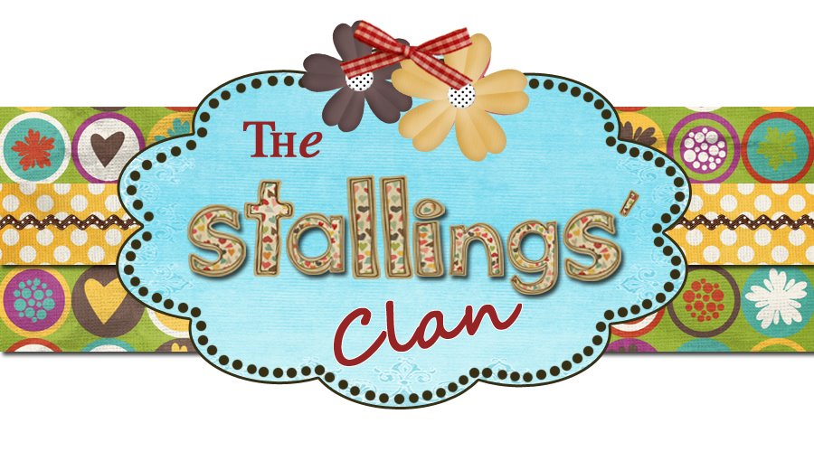 The Stallings' Clan