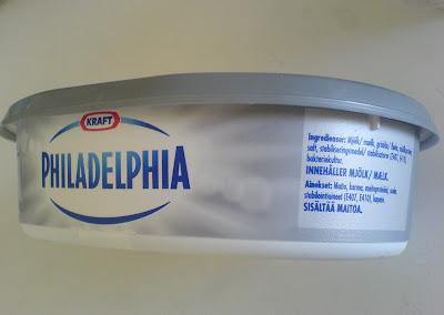 Philadelphiaost
