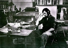 "Julio Cortazar    ""Piantao"""