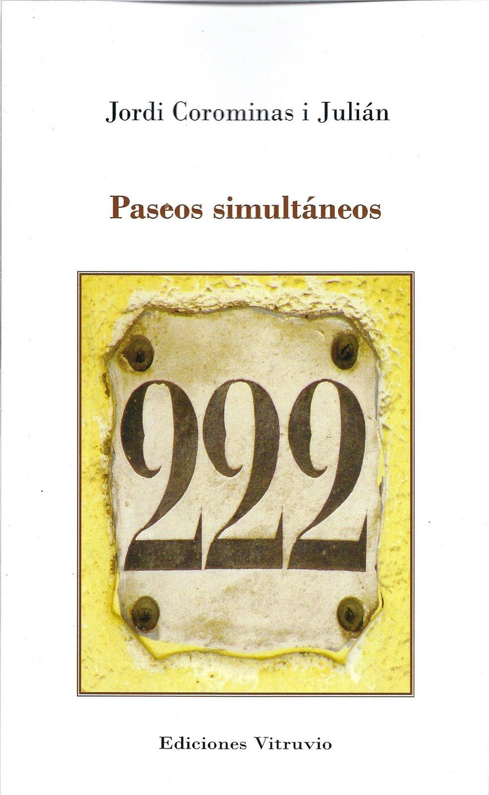 Videos about Poemas De Tres Estrofas Faciles De Aprender