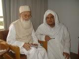 Syeikh Muhammad Rabi` an-Nadawi al-Hindi