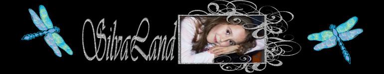 SilvaLand