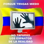 Rescatemos a Venezuela del comunismo