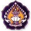 ISI~Surakarta